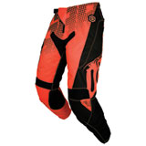 Shot Contact Venom Pants
