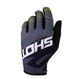 Shot Skin ECO LE Gloves