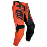 Shot Youth Devo Venom Pants