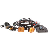 Sicass Racing Universal Lighting Kit With Turn Signals