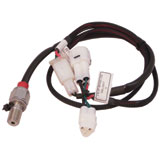 Sicass Racing Hydraulic Rear Brake Switch