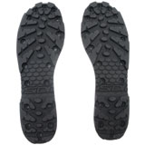 Sidi Crossfire SRS SR-MX Enduro Replacement Soles