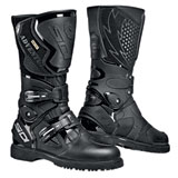 Sidi Adventure Gore Tex Motorcycle Boots