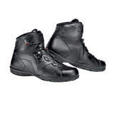 Sidi Astro Motorcycle Boots