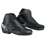 Sidi Blade Motorcycle Boots