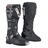 Sidi Charger Boots