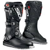 Sidi Discovery Rain Motorcycle Boots