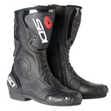 Sidi Fusion Air Motorcycle Boots