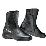 Sidi Verona Lei Ladies Motorcycle Boots
