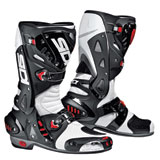 Sidi Vortice Air Motorcycle Boots