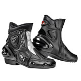 Sidi Apex Lei Ladies Motorcycle Boots