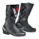 Sidi Fusion Lei Ladies Motorcycle Boots