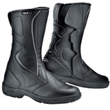 Sidi Livia Rain Ladies Motorcycle Boots