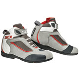Sidi SDS Gas Motorcycle Riding Shoes