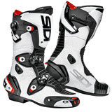 Sidi Mag-1 Air Motorcycle Boots