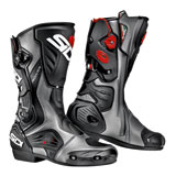 Sidi Roarr Motorcycle Boots