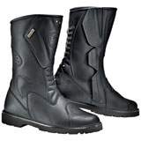 Sidi Tour Gore-Tex™ Motorcycle Boots