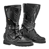 Sidi Adventure 2 Gore Tex Boots Black