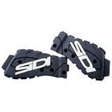 Sidi Crossfire 3 Click SRS Replacement Soles