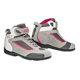 Sidi Women's SDS Gas Lei Riding Shoe
