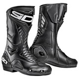 Sidi Performer Gore-Tex Boots Black