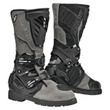 Sidi Adventure 2 Gore Tex Boots Grey