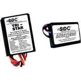 Signal Dynamics Tri-Star Universal Signal/Brake Conversion Module