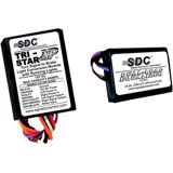 Signal Dynamics Tri-Star XP Universal Signal/Brake Conversion Module