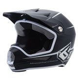 6D ATR-1Y Stealth Youth Helmet