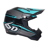 6D ATR-1 Force Helmet