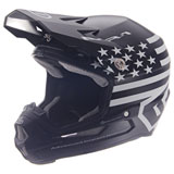 6D Youth ATR-1Y Tactical Helmet