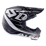 6D Youth ATR-2Y Aero Helmet