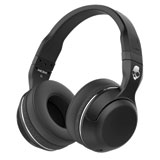 Skullcandy Hesh 2 Over-The-Ear Wireless Headphones