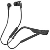 Skullcandy Smokin' Buds 2 Wireless Earbuds with Mic