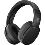 Skullcandy Crusher Over-The-Ear Wireless Headphones Black