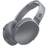 Skullcandy Hesh 3 Over-The-Ear Wireless Headphones