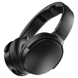 Skullcandy Venue ANC Over-The-Ear Wireless Headphones Black