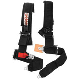 Slasher Products UTV 4-Point Safety Restraint