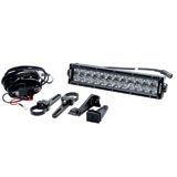 Slasher Products 3D Series LED Light Bar and Wiring Harness Kit