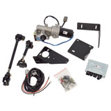 Slasher Products Electric Power Steering System