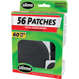 Slime 56 Patches Box Kit