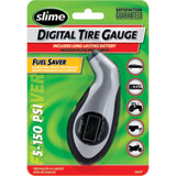 Slime Sport Digital Tire Pressure Gauge