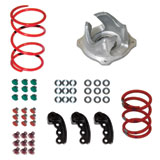 SLP Sand, Mud or Larger Tires Clutch Kit