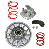 SLP Trail Clutch Kit