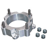 UTV Parts Wheel Spacers