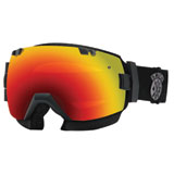 Smith Snow I/OX Goggle