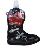 Smooth Industries Gaerne SG-12 Boot Foldable Water Bottle