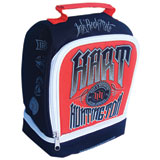Smooth Industries H & H Soft Lunchbox