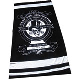 Smooth Industries H & H Deal Breaker Beach Towel