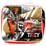 Smooth Industries Trey Canard Lunchbox